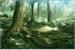 Fanfic / Fanfiction ~Floresta de Pandora~ {INTERATIVA}