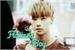 Fanfic / Fanfiction Flowers Boy
