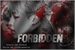 Fanfic / Fanfiction Forbidden Love - Imagine Park Jimin (Incesto)