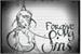 Fanfic / Fanfiction Forgive My Sins