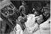 Fanfic / Fanfiction ;Frida Kahlo
