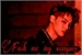 Fanfic / Fanfiction Fuck me my vampire - imagine Im Jaebum - one shot
