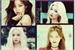 Fanfic / Fanfiction Galaxy - BTS interativa