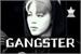 Fanfic / Fanfiction Gangster