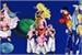 Fanfic / Fanfiction Goku e Cia em Arco Final PT2 O Ameaçador Buu