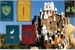 Fanfic / Fanfiction O jogo dos tronos brasileiro (interativo )