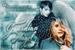 Fanfic / Fanfiction Guardian Angel — Jeon Jungkook