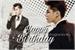 Fanfic / Fanfiction Happy Birthday - Imagine Kris Wu
