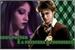 Fanfic / Fanfiction Harry Potter e a Princesa da Sonserina