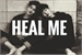 Fanfic / Fanfiction Heal Me