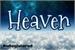 Fanfic / Fanfiction Heaven - Imagine ChanYeol.