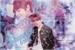 Fanfic / Fanfiction Heavenly Wallflower Baby