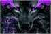 Fanfic / Fanfiction Herdeira dos Lobos
