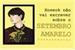 Fanfic / Fanfiction Hoseok não vai escrever sobre o Setembro Amarelo