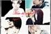 Fanfic / Fanfiction How do we fall in love? (Jikook)