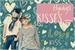 Fanfic / Fanfiction Hyung's Kisses