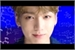 Fanfic / Fanfiction I Hate You - JungKook