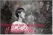 Fanfic / Fanfiction I Hate You - Jung Hoseok