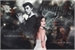 Fanfic / Fanfiction Illuminate Colors — Second Season {Shawn Mendes}