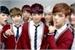 Fanfic / Fanfiction Imagine BTS (hot shipps)