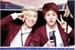 Fanfic / Fanfiction Imagine BTS- Imagine Namjin