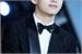 Fanfic / Fanfiction Imagine hot Taehyung - Bts
