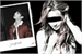 Fanfic / Fanfiction Hot (Imagine Jungkook - BTS)