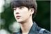 Fanfic / Fanfiction Minha vida é você - Imagine Kim Seokjin