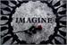 Fanfic / Fanfiction Imagine Séries (interativa).
