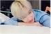 Fanfic / Fanfiction Imagines Wonho