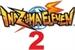 Fanfic / Fanfiction Inazuma eleven 2