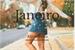 Fanfic / Fanfiction Janeiro