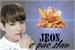 Fanfic / Fanfiction Jeon, o Pão Stan