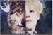 Fanfic / Fanfiction Jikook - Meu Lobisomem De Estimação