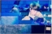 """Fanfic / Fanfiction Jikook - """" Será que é amor?"""""""
