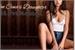 Fanfic / Fanfiction John Cena Daughter