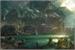 Fanfic / Fanfiction Kyle, o Sombrio Guardião da Luz - Parte IV - Bilgewater
