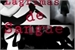 Fanfic / Fanfiction Lágrimas de Sangue (Kyungsoo/D.O)