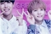 Lista de leitura ❤ YoonSeok - V-Hope - HopeKook - JiHope ❤《 Hobi Bottom! 》