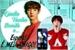 Lista de leitura ♡Chanbaek♡