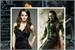 Fanfic / Fanfiction Loki em minha vida