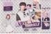 Fanfic / Fanfiction Love Yourself - Imagine BTS