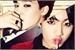 Fanfic / Fanfiction Me apaixonei por um Bad boy - Jikook