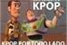 Fanfic / Fanfiction Memes Kpop