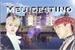 Fanfic / Fanfiction Meu Destino - JiHope