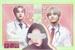 Fanfic / Fanfiction Meu Médico Favorito