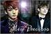 Fanfic / Fanfiction Meu Precioso Alfa - TaeKook