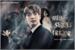 Fanfic / Fanfiction Meu sequestrador- BTS- jungkook