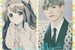 Fanfic / Fanfiction Minha híbrida ( imagine Yoongi )