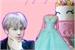 Fanfic / Fanfiction Minha perfeita festa... (Imagine Jin)